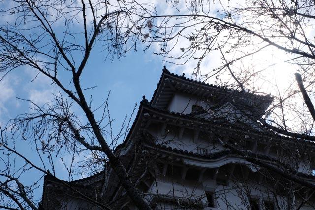 姫路城07.jpg