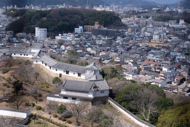 姫路城08.jpg