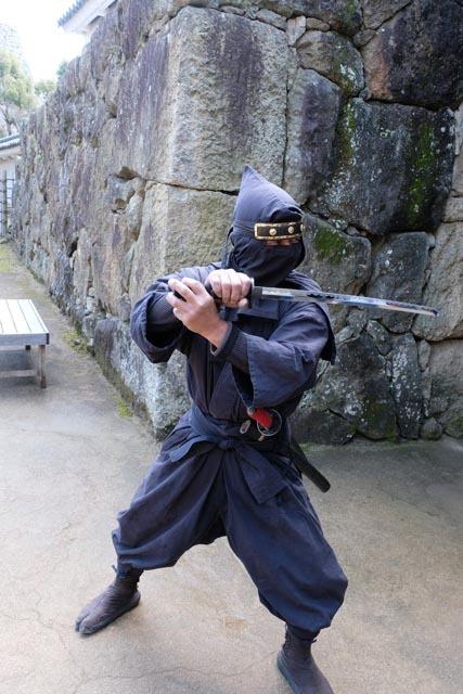 姫路城12.jpg