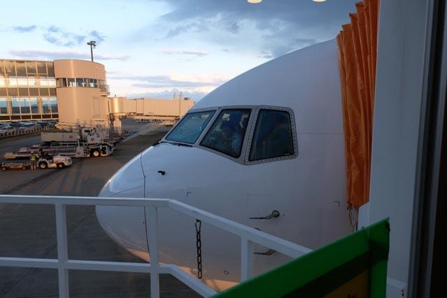 徳島空港19.jpg