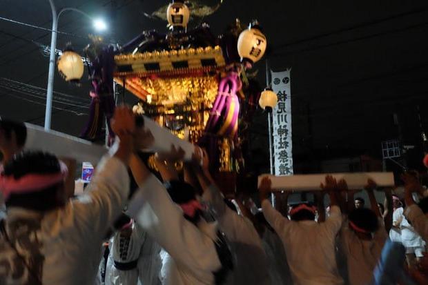 検見川神社例祭-01.jpg