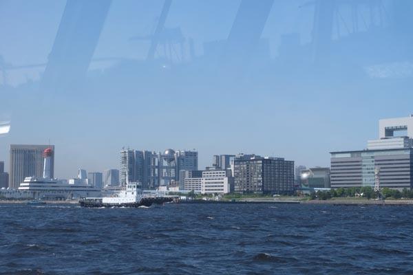 視察船新東京丸乗船_東京湾視察-07.jpg