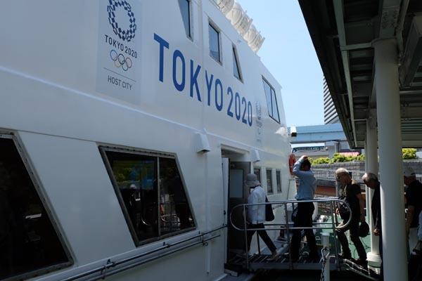 視察船新東京丸乗船_竹芝桟橋-04.jpg