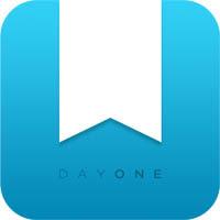 dayone_icon.jpg